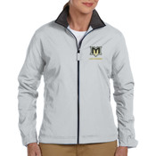 MVE - D700W Devon & Jones Ladies' Three-Season Classic Jacket