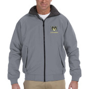 MVE - D700 Devon & Jones Men's Three-Season Classic Jacket
