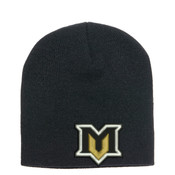 MV - Yupoong 1500 Knit Cap