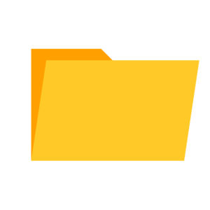 Ladies' Fashion Fit Tees Thumbnail