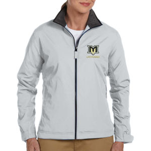 MVE - D700W Devon & Jones Ladies' Three-Season Classic Jacket Thumbnail